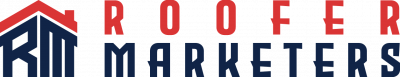 Roofer Marketers Logo